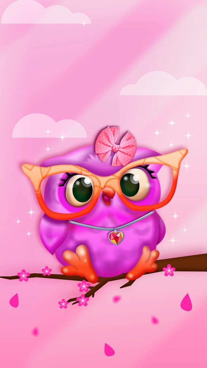 Rose with owl clipart picture Pin by marie rose on OWL CLIPART | Owl wallpaper, Cute owls ... picture
