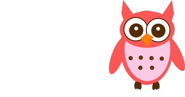 Rose with owl clipart png royalty free download Rose Owl PNG, SVG Clip art for Web - Download Clip Art, PNG ... png royalty free download