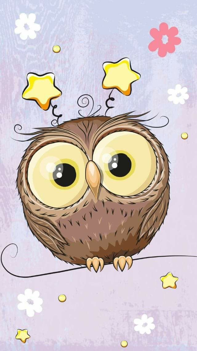 Rose with owl clipart vector free download Pin by marie rose on OWL CLIPART | Owl wallpaper, Owl ... vector free download