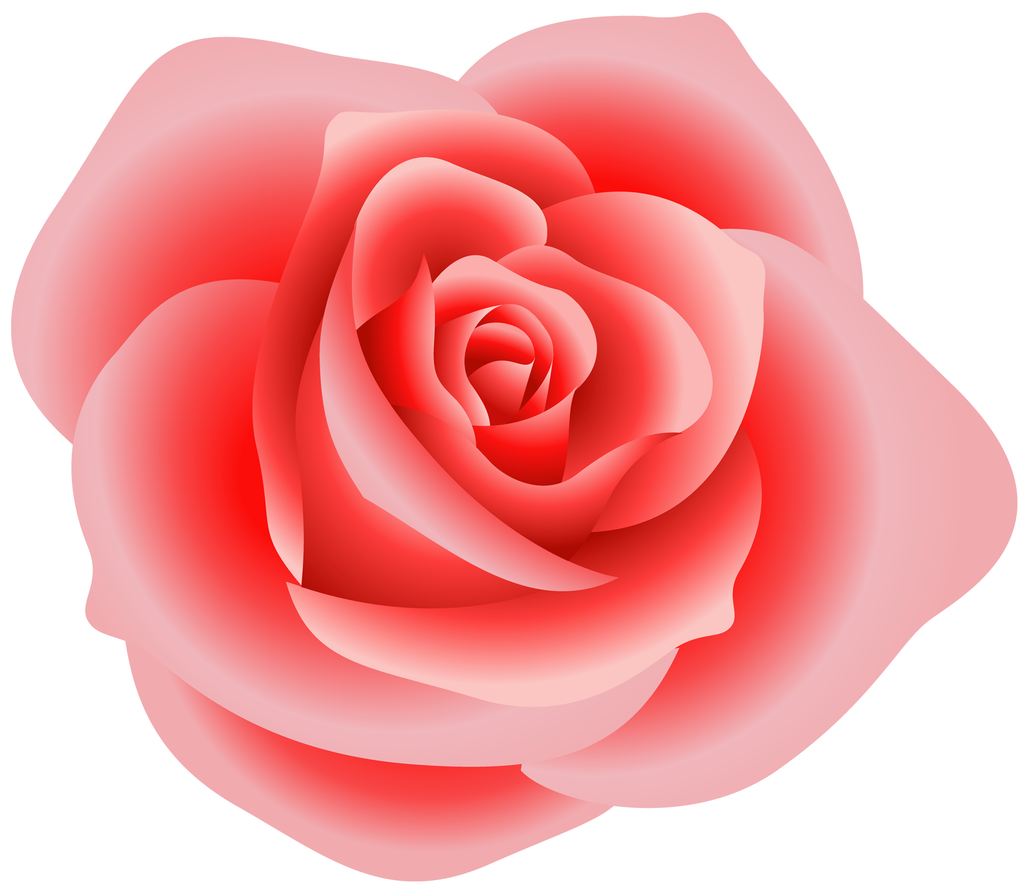 Roses cliparts image royalty free Free Roses Clip Art Pictures - Clipartix image royalty free