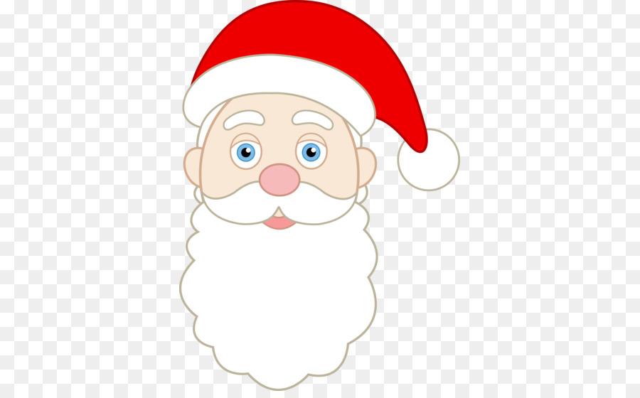 Rosto papai noel clipart clip art download Papai Noel, Rosto, Smiley clip art download