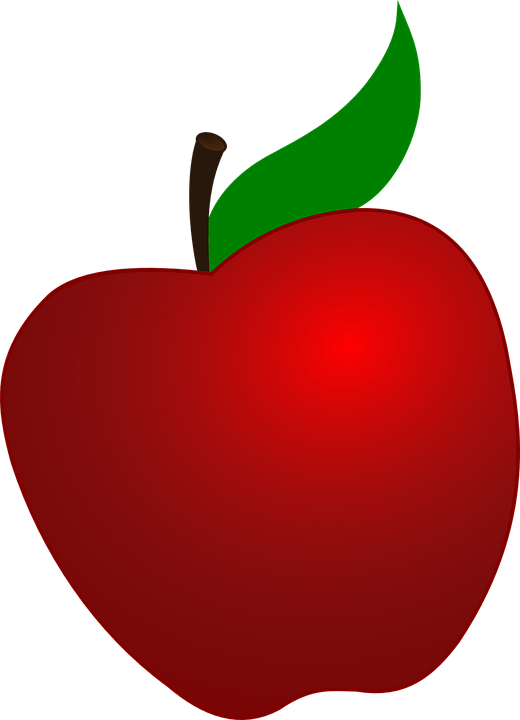 Rot apple clipart image images of an apple | Animaxwallpaper.com image