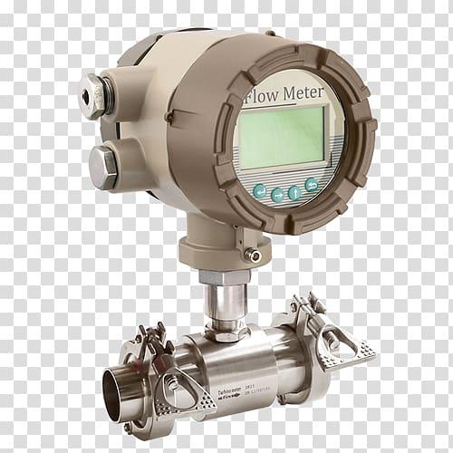 Rotameter clipart jpg royalty free Flow measurement Magnetic flow meter Ultrasonic flow meter ... jpg royalty free