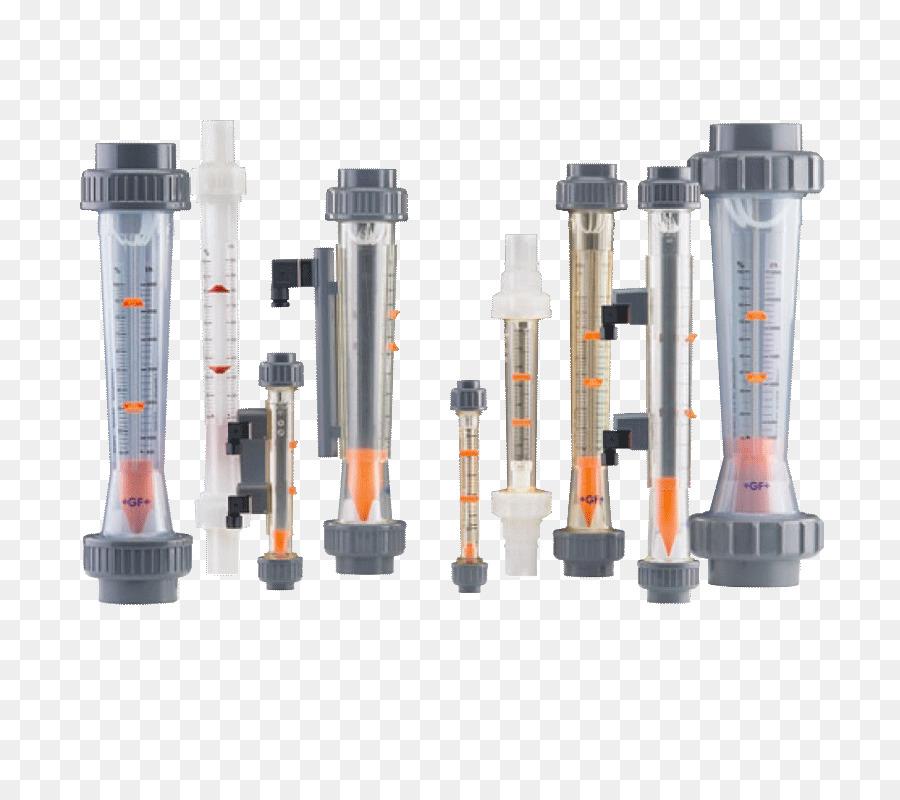 Rotameter clipart image black and white stock iCenta Controls Ltd Rotameter Flow measurement Water Filter ... image black and white stock