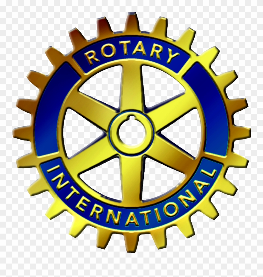 Rotary clipart clip art library library G, Ery For > Rotary Club Logo - Rotary International Clipart ... clip art library library