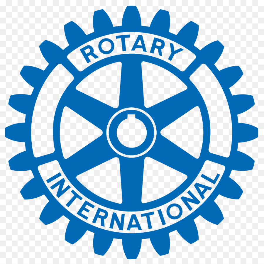 Rotary clipart svg royalty free download Rotary Logo clipart - Blue, Text, Font, transparent clip art svg royalty free download