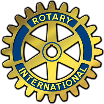 Rotary clipart banner library download Rotary Png Logo - Free Transparent PNG Logos banner library download