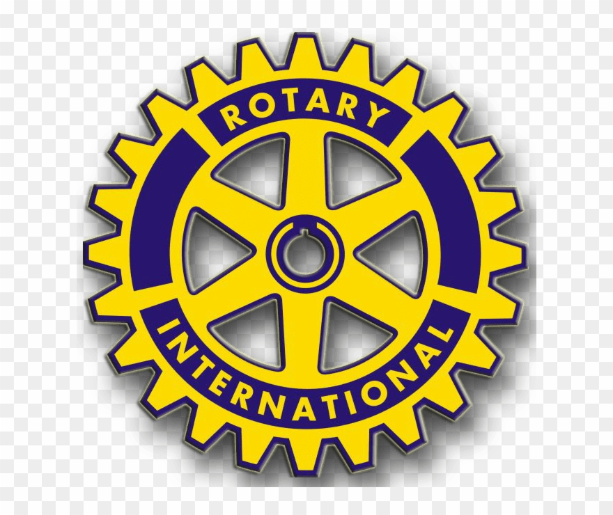 Rotary clipart picture transparent stock The Rotary Club Of Tin City In Jos, District 9125, - Rotary ... picture transparent stock
