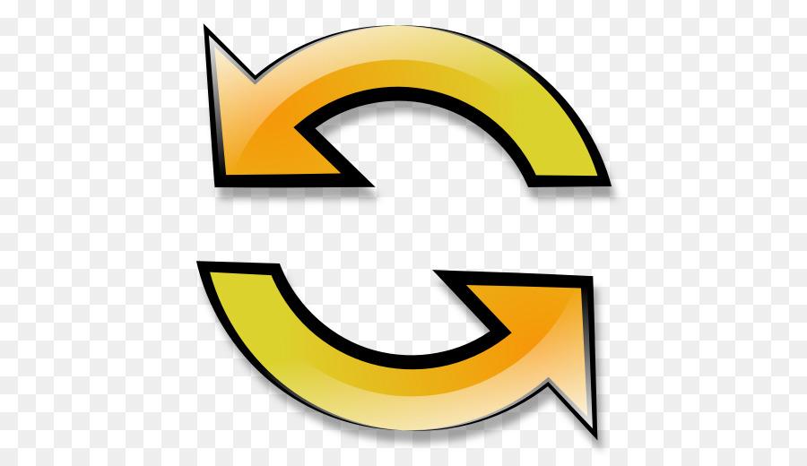Rotation clipart png transparent download Earth Symbol png download - 505*509 - Free Transparent ... png transparent download