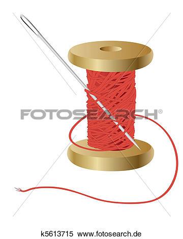 Roter faden clipart stock Roter faden Illustrationen und Clipart. 2.390 roter faden ... stock