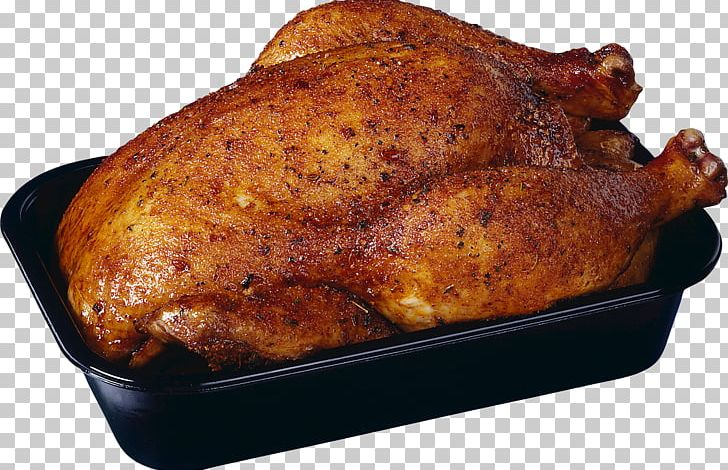 Rotessire clipart clipart royalty free library Rotisserie Chicken Roast Chicken Barbecue PNG, Clipart ... clipart royalty free library