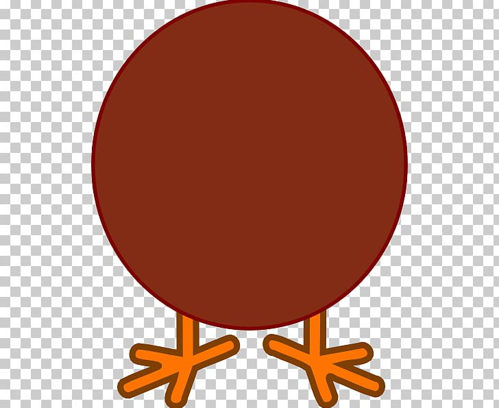 Rotisserie chicken clipart clip free stock Silkie Barbecue Chicken Rotisserie Chicken Fried Chicken PNG ... clip free stock
