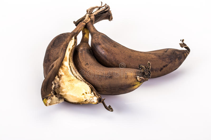 Rotten banana clipart png stock Rotten Banana Clipart png stock