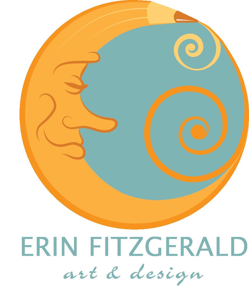Rotten pumpkin clipart clip transparent ERIN FITZGERALD clip transparent