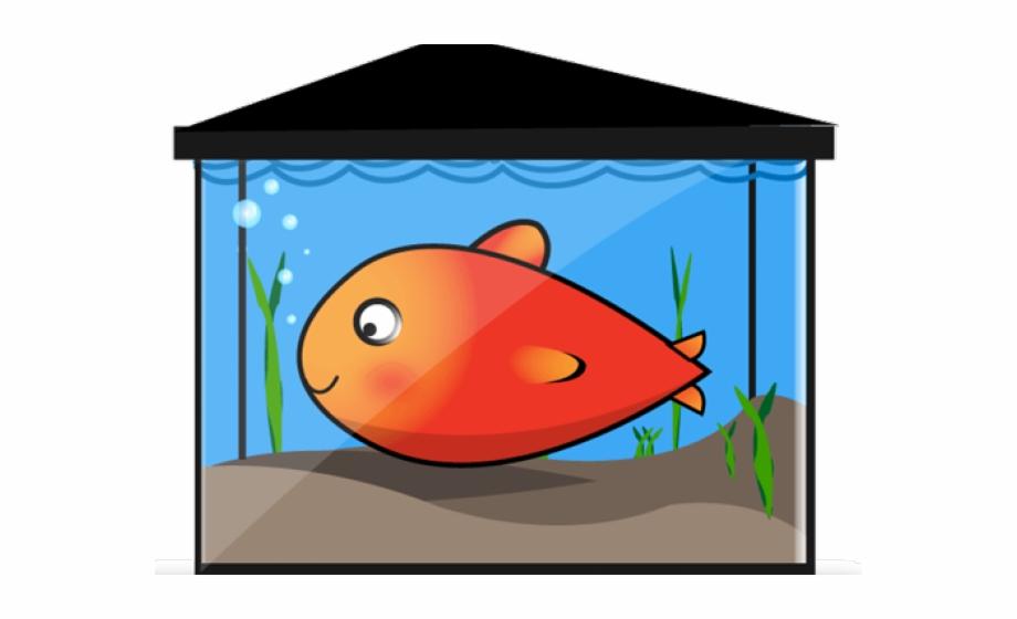 Rotterdam aquarium clipart freeuse library Aquarium Clipart Breathing - Goldfish In A Aquarium Clipart ... freeuse library