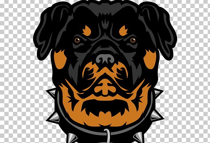 Rottwieler clipart clipart freeuse download Dog Breed Rottweiler Pug Graphic Design PNG, Clipart, Art ... clipart freeuse download