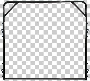 Rough frame clipart jpg black and white library Rough Frame PNG Images, Rough Frame Clipart Free Download jpg black and white library