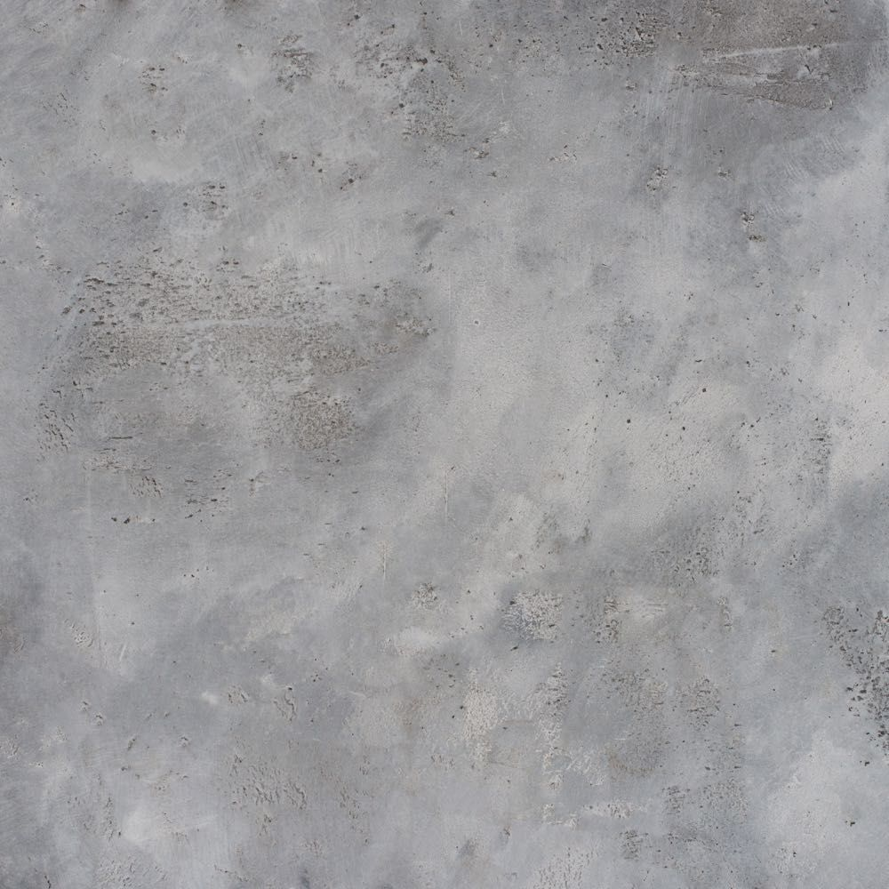 Rough play clipart background image black and white stock High resolution rough gray textured grunge concrete wall ... image black and white stock