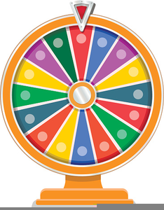 Roulette clipart jpg download Roulette Clipart   Free Images at Clker.com - vector clip ... jpg download
