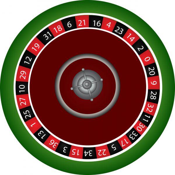 Roulette table clipart png transparent Roulette wheel clip art | Clipart Panda - Free Clipart Images png transparent