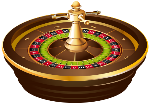 Roulette table clipart svg freeuse stock Pin by F-117 on DECORATIVE ELEMENTS PNG AND JPG in 2019 ... svg freeuse stock