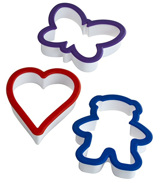 Round biscuit cutters clipart jpg royalty free Free Cookie Cutter Cliparts, Download Free Clip Art, Free ... jpg royalty free