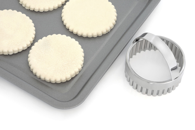 Round biscuit cutters clipart clipart free Free Cookie Cutter Cliparts, Download Free Clip Art, Free ... clipart free