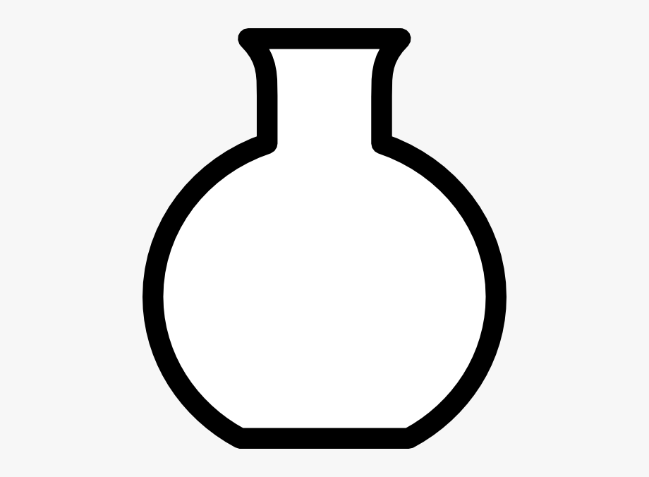 Round bottom flask clipart vector Cartoon Round Bottom Flask, Cliparts & Cartoons - Jing.fm vector