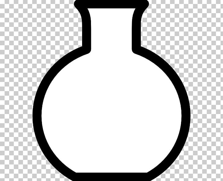 Round bottom flask clipart jpg freeuse Laboratory Flasks Round-bottom Flask Erlenmeyer Flask PNG ... jpg freeuse