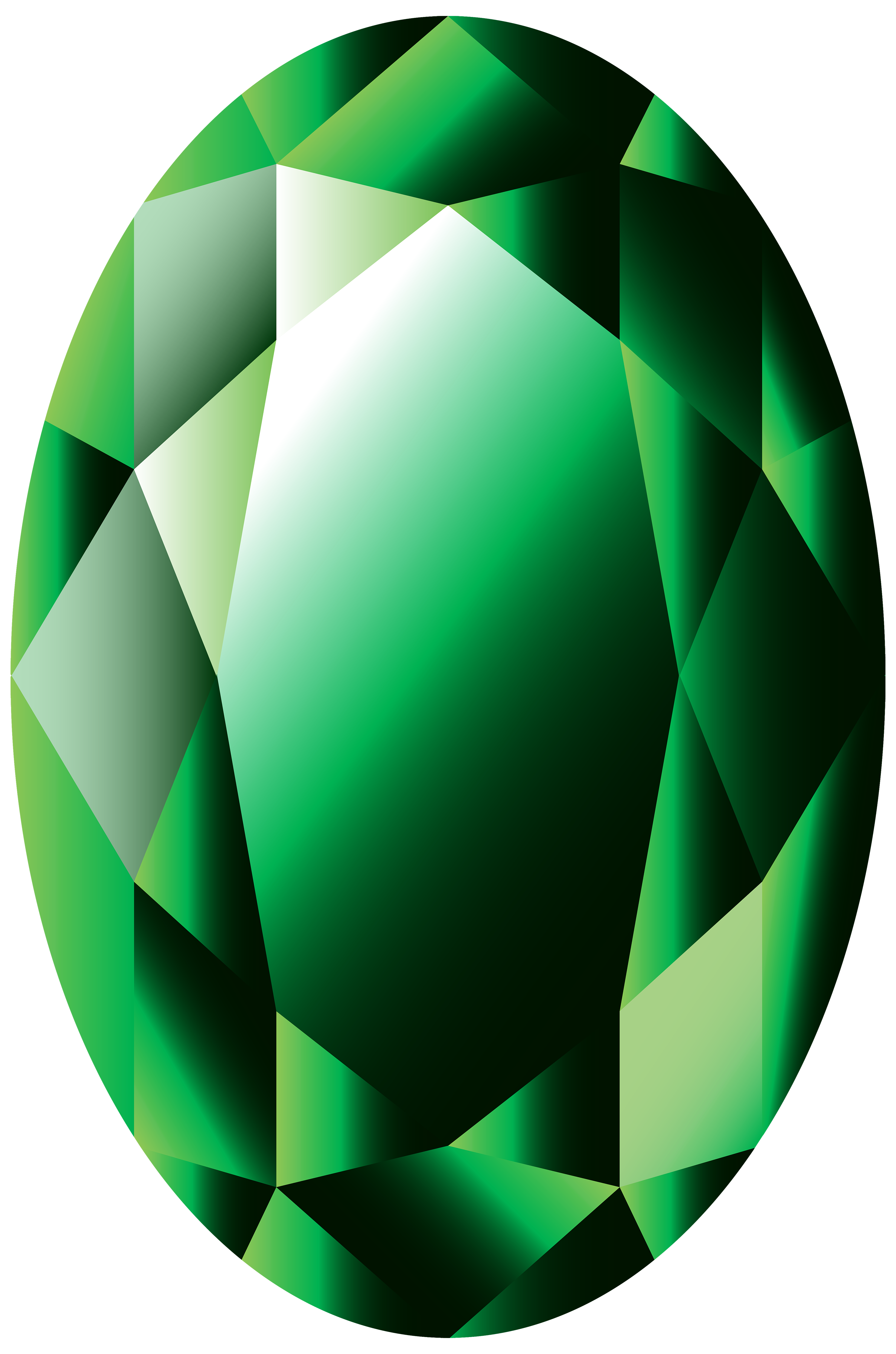 Round emerald gems cliparts banner freeuse download Oval Emerald PNG Clipart - Best WEB Clipart banner freeuse download