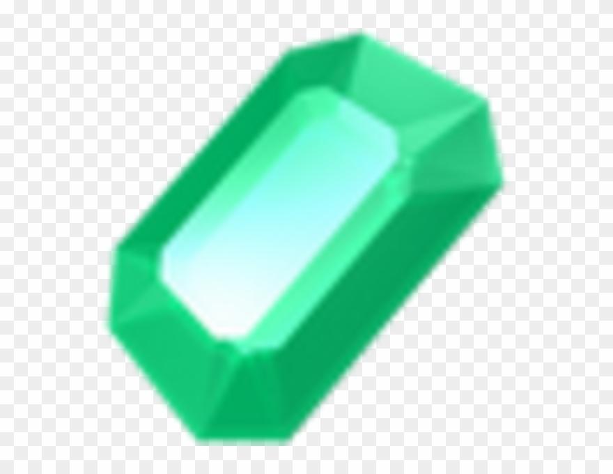Round emerald gems cliparts image freeuse library Emerald Clipart - Emerald Gem Cartoon - Png Download ... image freeuse library