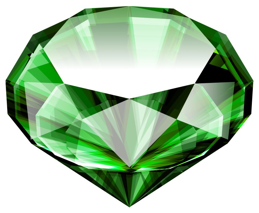 Round emerald gems cliparts banner library download Pin by Hopeless on Clipart in 2019   Emerald, Wedding ... banner library download