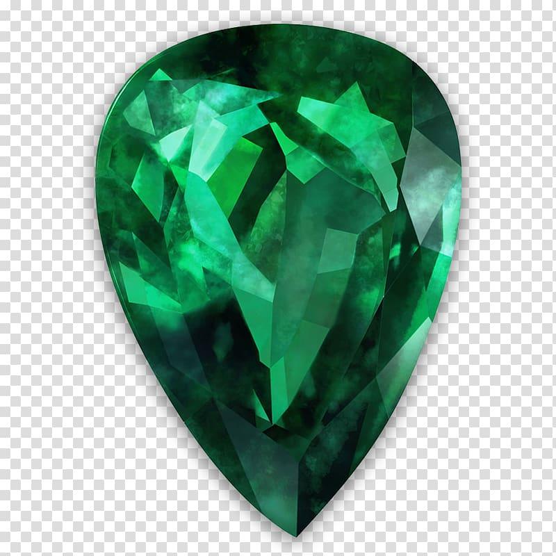 Round emerald gems cliparts vector black and white library Green gemstone, Emerald Gemfields Jewellery Gemstone ... vector black and white library