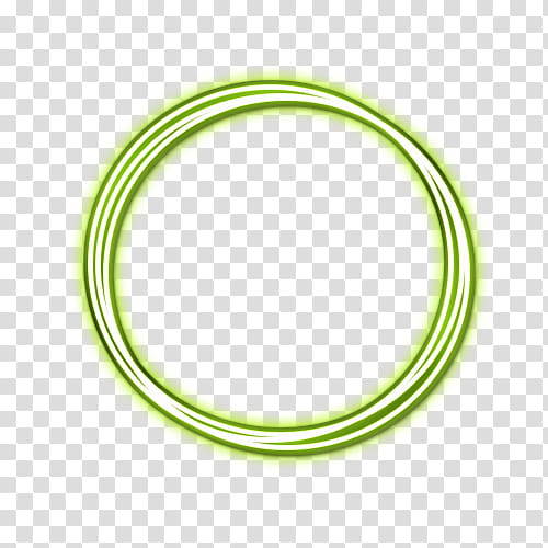 Round green clipart png royalty free stock CIRCULOS, round green and white spiral transparent ... png royalty free stock