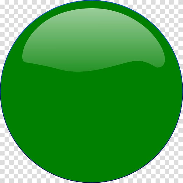 Round green clipart jpg freeuse Round green illustration, Computer Icons , Green Circle Icon ... jpg freeuse