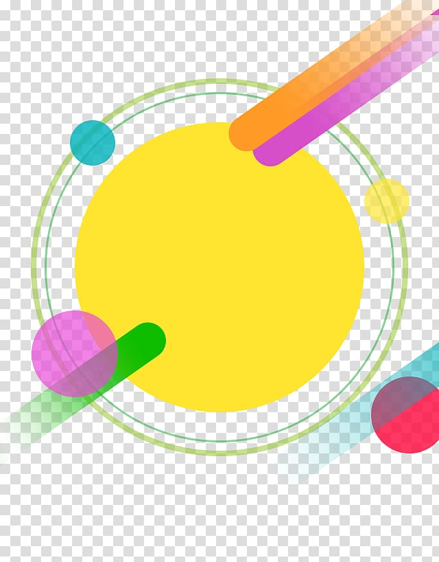 Round shape design clipart svg black and white Round multicolored , Circle Geometry Shape, Irregular ... svg black and white