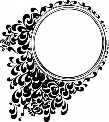 Circle designs clipart clip art transparent download Shapes And Designs Clipart Circle Design Shape - Clipart1001 ... clip art transparent download
