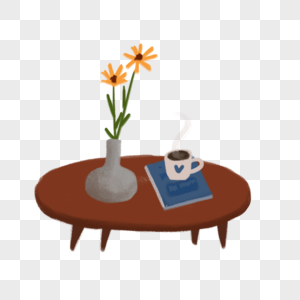 Round tea table clipart png stock round tea table images_64392 round tea table pictures free ... png stock