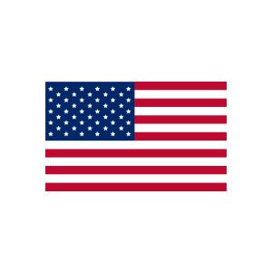 Round us flag clipart svg black and white download Us flag clip art free - ClipartFest svg black and white download