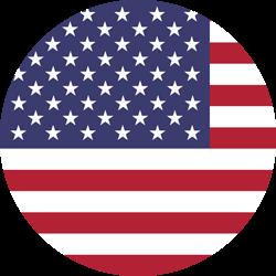 Round us flag clipart jpg stock Round us flag clipart - ClipartFest jpg stock