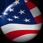 Round us flag clipart jpg royalty free Free American Patriotic Gifs - Patriotic Clipart jpg royalty free