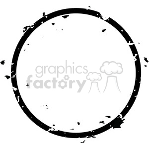 Round vector clipart clip art free download grunge weathered distressed round vector art clipart. Royalty-free clipart  # 400247 clip art free download