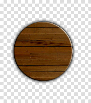 Round wood clipart png freeuse RedThorn Tavern Furnishings Art, round brown wooden table ... png freeuse