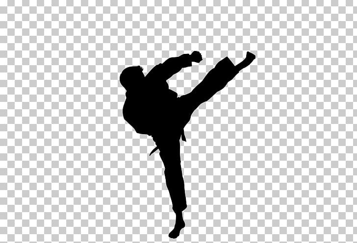 Roundhouse kick clipart picture library library Karate Roundhouse Kick Martial Arts Taekwondo PNG, Clipart ... picture library library