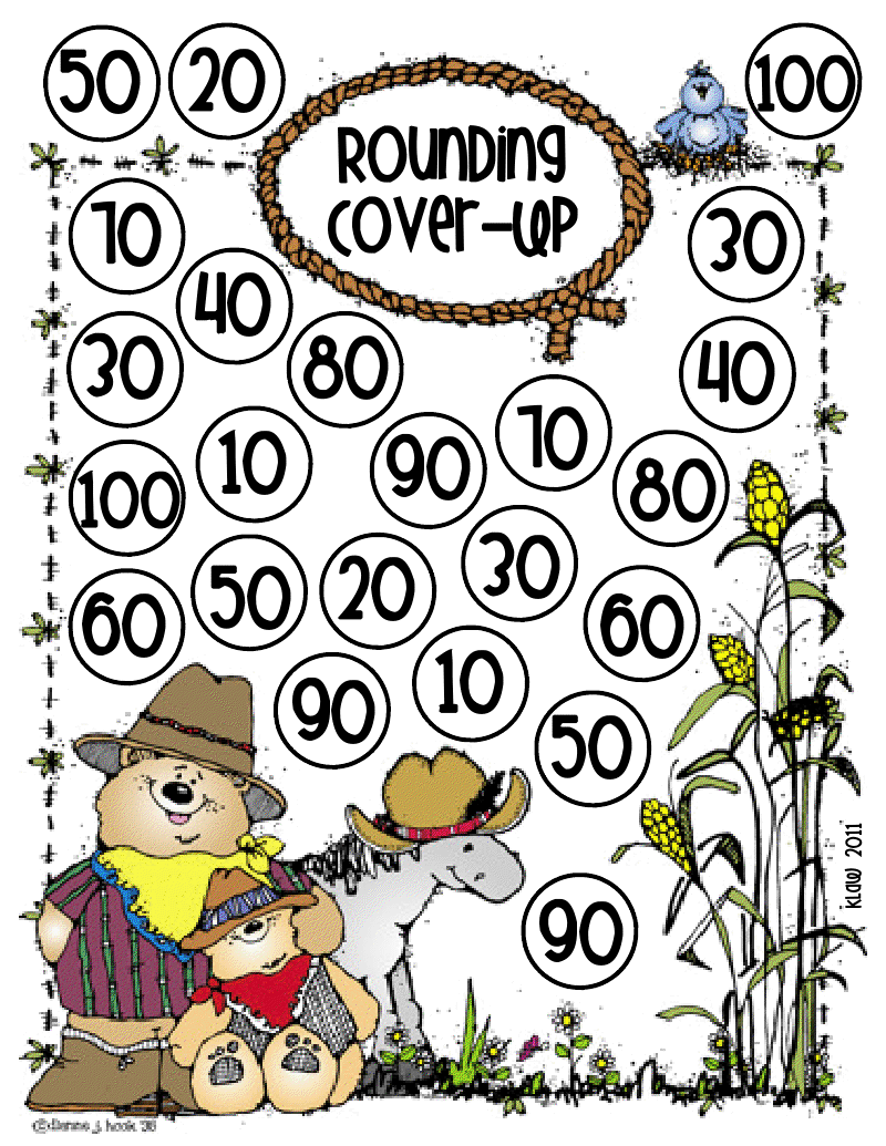 Rounding to the nearest ten and hundred clipart clip art black and white stock Here\'s a game for practicing rounding to the nearest 10 ... clip art black and white stock