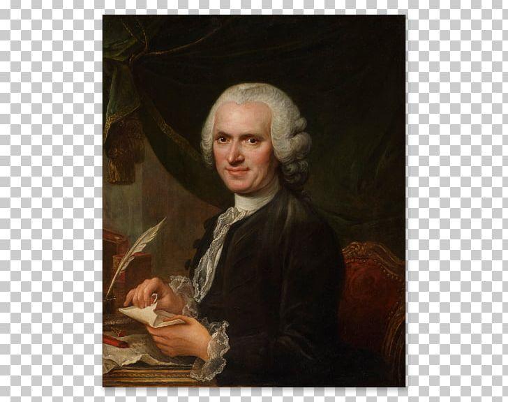 Rousseau clipart picture transparent library Parc Jean-Jacques Rousseau Reveries Of A Solitary Walker ... picture transparent library
