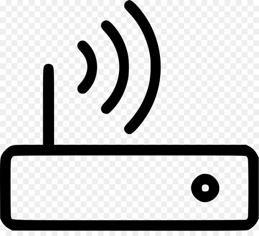 Router icon clipart clipart transparent stock Router Icon clipart - Firewall, Internet, Black, transparent ... clipart transparent stock