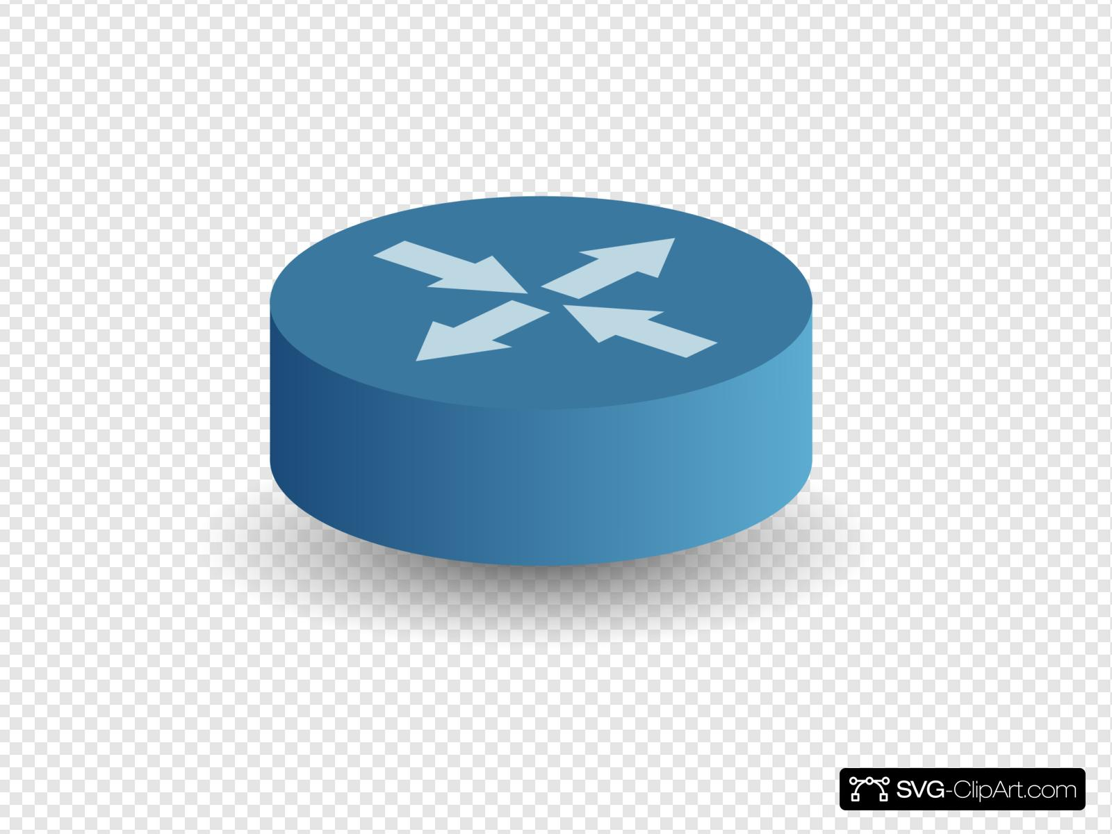Router icon clipart graphic free library Router Clip art, Icon and SVG - SVG Clipart graphic free library