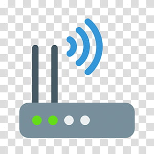 Router icon clipart graphic royalty free Wireless router Wi-Fi Wireless repeater Computer Icons ... graphic royalty free