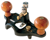 Router plane clipart royalty free library Lie-Nielsen Router Planes clipart royalty free library